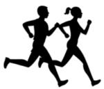Faire du sport et bouger les cervicales vous aidera à réduire les douleur liées à l'arthrose cervicales. Penser l'inverse est une idée reçue