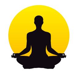 Soigner son équilibre psychique est important. Le stress, les mauvaises émotions favirise l'inflammation du corps