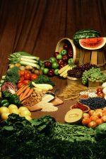 Soigner son alimentation est essentiel pour guérir de l'arthrose cervicale. Les fruits et légumes sont évidemment à intégrer dans votre alimentation tous les jours.