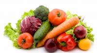 Manger sainement avant de démarrer un jeûn